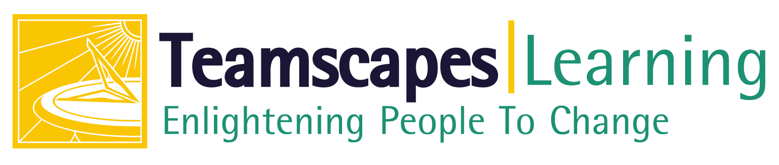 Teamscapes Learning